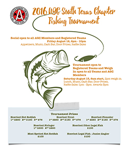 Fishing Flyer.pages